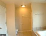 143-A Carroll Street - Photo 26