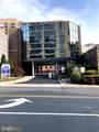 4848 Battery Lane - Photo 1