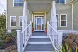 31659 Sloan Cove Road - Photo 53