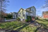 31659 Sloan Cove Road - Photo 68