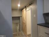 913 Linfield Road - Photo 12