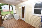 15 Salvington Road - Photo 40