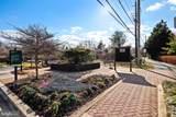 5605 Ruatan Street - Photo 41