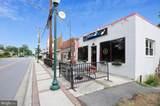 5605 Ruatan Street - Photo 43