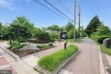 5605 Ruatan Street - Photo 46