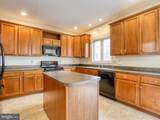 120 First Manassas Place - Photo 14
