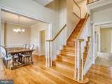 120 First Manassas Place - Photo 4