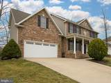120 First Manassas Place - Photo 40
