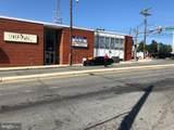 11306L Grandview Avenue - Photo 1