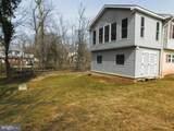 4142 Creek Road - Photo 26