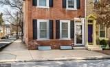 425 New Street - Photo 48