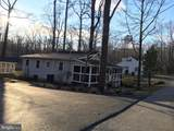 6015 Poplar Road - Photo 9