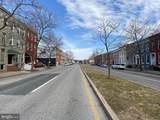 1408 Fulton Avenue - Photo 2