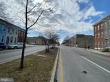 1408 Fulton Avenue - Photo 3