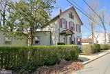 118 Cole Avenue - Photo 2
