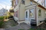 118 Cole Avenue - Photo 3