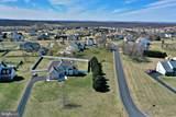 218 Blue Spruce Drive - Photo 3