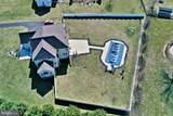 218 Blue Spruce Drive - Photo 98