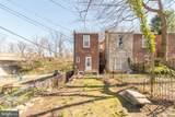 5436 Baynton Street - Photo 28