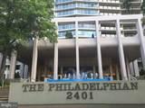 2401 Pennsylvania Avenue - Photo 24