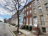 1412 Fulton Avenue - Photo 2