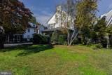 123 Glenwood Road - Photo 4
