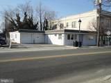 179 N Main Street - Photo 1