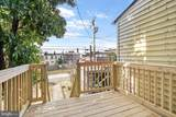 2508 Mcculloh Street - Photo 35
