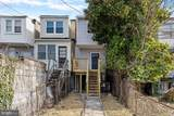 2508 Mcculloh Street - Photo 37