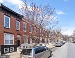 2508 Mcculloh Street - Photo 40