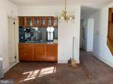 6705 Chestnut Street - Photo 10