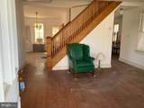 6705 Chestnut Street - Photo 2