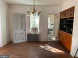 6705 Chestnut Street - Photo 3