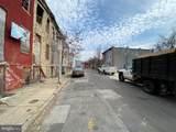 1816 Wilhelm Street - Photo 2