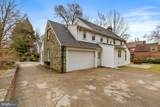 522 Cambridge Road - Photo 41