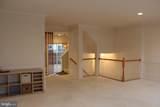 8107 Levity Place - Photo 15