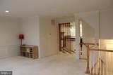 8107 Levity Place - Photo 18