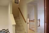 8107 Levity Place - Photo 26