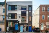 1204-1206 Palmer Street - Photo 1