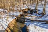 20 Concord Creek Road - Photo 39