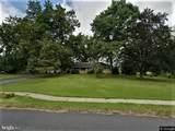1087 Pleasantview Road - Photo 1