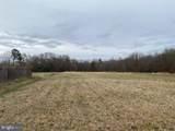 Ridge Road - Photo 1