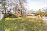 500 Brentwood Drive - Photo 41