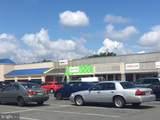 8736 Richmond Highway - Photo 1