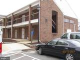 9500 Annapolis Road - Photo 1