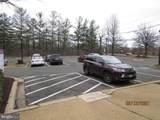 9500 Annapolis Road - Photo 10