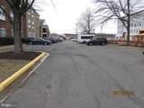 9500 Annapolis Road - Photo 6