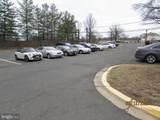 9500 Annapolis Road - Photo 8