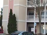 34313 Summerlyn Drive - Photo 4
