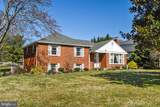 3014 Greencastle Road - Photo 4